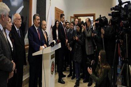 Şiddette 2 yıldan az cezalara yeni düzenleme