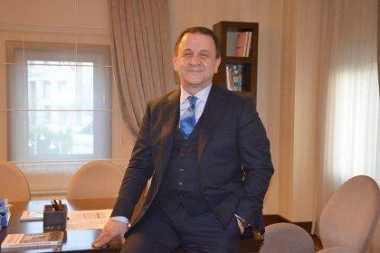 Silivri Belediye Başkanı Özcan Işıklar'ın adaylığı CHP Parti Meclisi'nde onaylanmadı