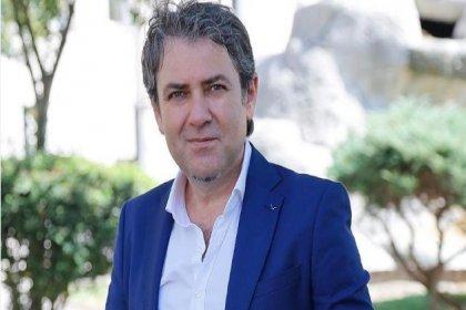 Sinan Meydan; 'Askersiz Türkiye Projesi' Sevr'e birebir uyuyor