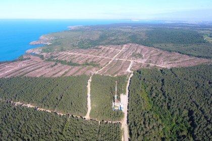 'Sinop'ta nükleer santral projesinin durdurulması iptal anlamına gelmeyebilir'