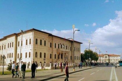 Sivas Valiliği'nden 'Mursi Caddesi'ne onay yok