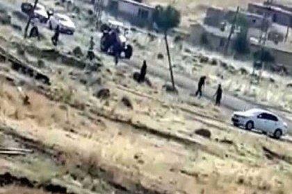 Siverek'te 6 kişinin öldüğü silahlı kavgayla ilgili eski AKP'li vekilin oğlu tutuklandı