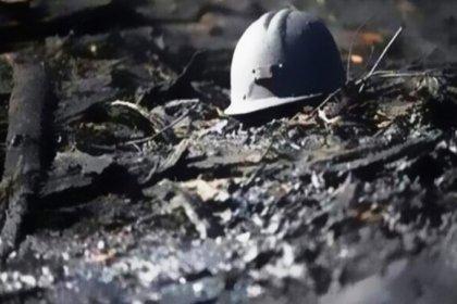 Soma'da yine maden faciası: 1 ölü, 1 yaralı