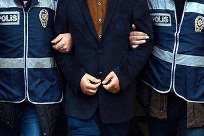 Sosyal medyada FETÖ'yü öven 5 kişiye gözaltı