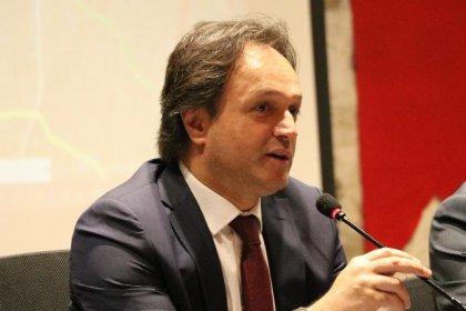 Sosyal medyada TCDD Genel Müdürlüğü atama kararına tepki
