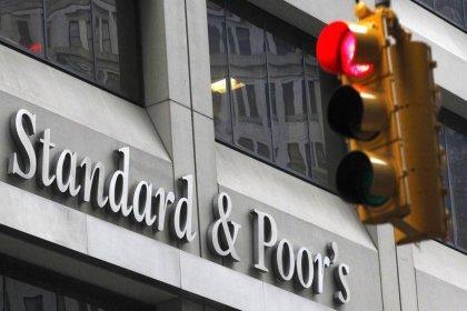 Standard & Poor's'dan Türkiye'ye uyarı: Ekonomi daralacak