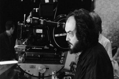 Stanley Kubrick'in 3 senaryosu ortaya çıktı