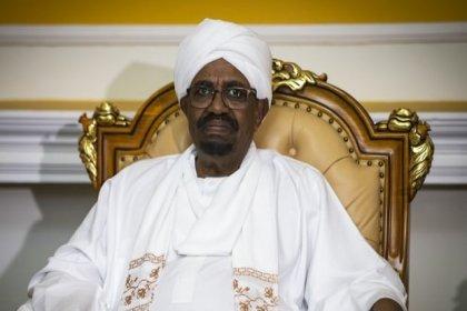 Sudan'da OHAL ilan edildi, bakanların çoğu, valilerin tamamı değiştirildi