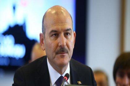 Süleyman Soylu'dan 'İstanbul seçimi' açıklaması: İşimiz biraz zorlaşacak