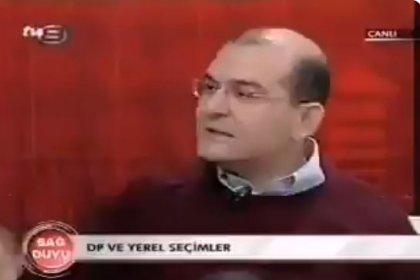 Süleyman Soylu'nun AKP öncesi dönemine ait videoları yine gündemde: 'Bir kentte yaşayanlar memnun değilse bundan yöneticiler sorumludur'