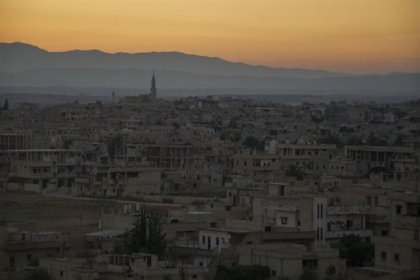 'Suriye topraklarında fakülte açmak uluslararası hukuka aykırı'