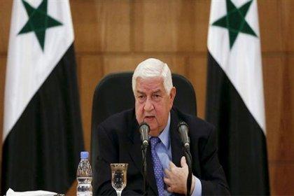 Suriye: Türkiye, İdlib mutabakatını yerine getirmekte acele etmiyor, sabrımızın bir sınırı var