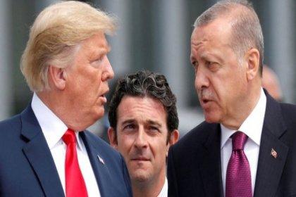 Suriye'de 'güvenli bölge': Türkiye ne istiyor, ABD neden sıcak bakmıyor?