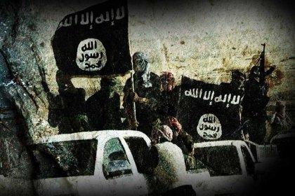 Suriye'deki yeni tehlike: Tutuklu IŞİD'liler