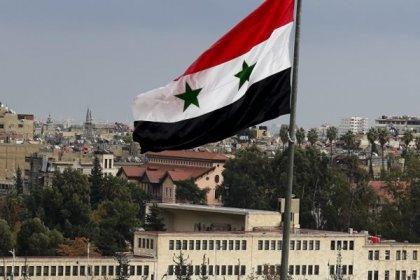 Suriye'den 'Güvenli bölge' çıkışı: Türkiye ile ABD'nin anlaşmasını reddediyoruz