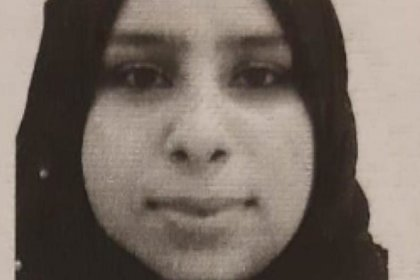 Suriyeli hamile kumasını bıçaklayarak öldürdü