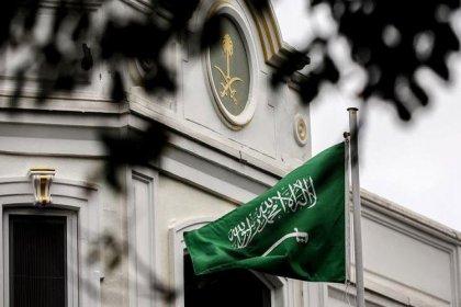 Suudi Arabistan'da 106.6 milyar dolarlık yolsuzluk operasyonu