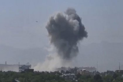 Suudi Arabistan'dan Yemen'de hapishaneye saldırı: 100'den fazla ölü