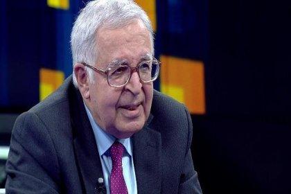 Taner Timur: Tahminim 2023'te AKP parantezinin kapanacağı yönünde