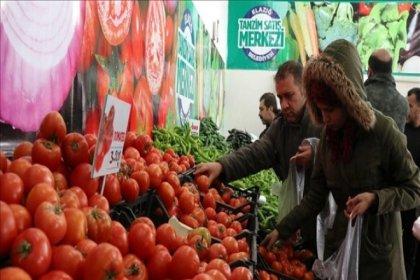 'Tanzim satışları seçim yatırımı: 31 Mart'tan sonra tanzim satış noktaları kalmaz'