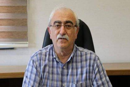 Tavuk eti tartışmasına Prof. Dr. Bingür Sönmez de katıldı: Gezen tavuktan salmonella bulaşma ihtimali çok yüksek