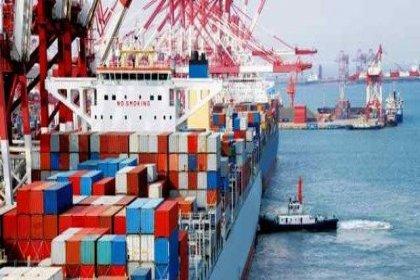 Temmuz ayı dış ticaret rakamları açıklandı