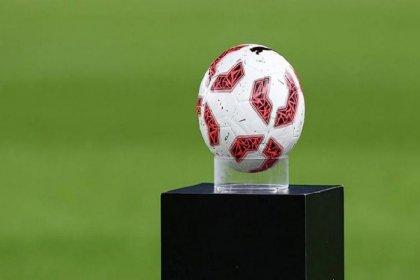 TFF 1. Lig'de ilk 3 hafta programı açıklandı