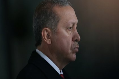 The Economist: Birçok AKP'li sonuçları kabul etti ama bazıları ne yapıp edip sonuçları tersine çevirmeye kararlı