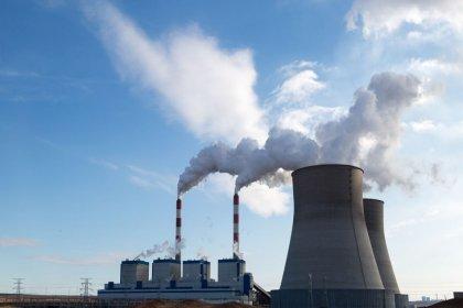 TMMOB: Baca filtresi taktırılmayan termik santraller yaşamı tehdit ediyor