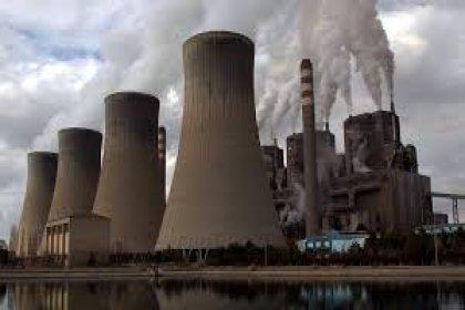 TMMOB Kimya Mühendisleri Odası: Yapılması gereken termik santrallerin kapatılmasıdır