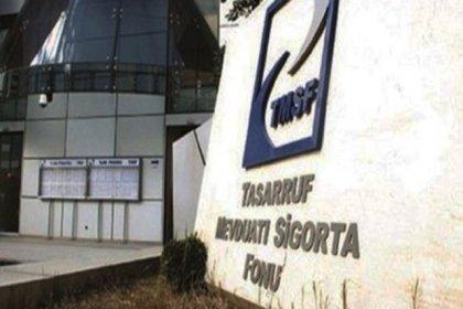TMSF ihalesiz 1.3 milyarlık iş verdi, Sayıştay yakaladı