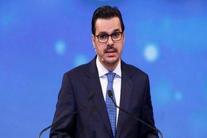 TRT Genel Müdürü: Halkımız TRT'nin yaptığı haberlerin hepsine güveniyor