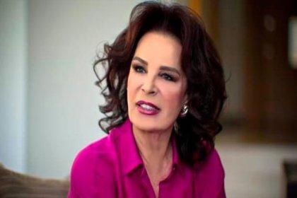 TRT'de program yapmaya başlayan Hülya Koçyiğit: Sadece biz mi, Cumhurbaşkanı'na kim yakınsa eleştiriliyor