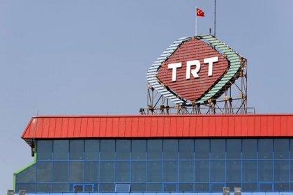 TRT'den Kılıçdaroğlu'nun iddasına yanıt: 'İstihdam fazlası personel' iddiaları gerçeği yansıtmıyor