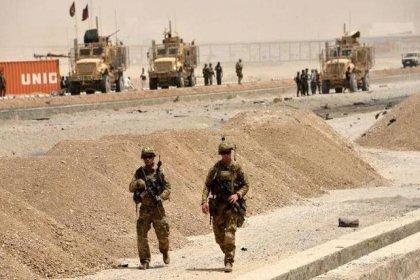 Trump: Taliban ile anlaşmaya varılsa da ABD askerleri Afganistan'da daimi kalacak