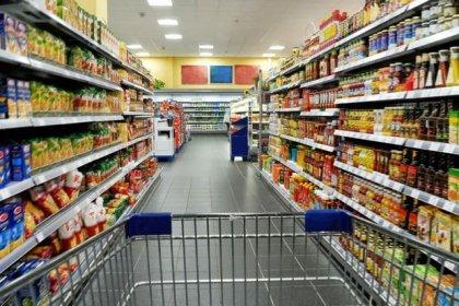 Tüketici Güven Endeksi'nde 1 ayda büyük düşüş: Yüzde 63,5'ten 55,3'e geriledi