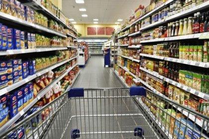 Tüketici Güven Endeksi açıklandı: Tüketicinin güven kaybı sürüyor