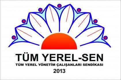 Tüm Yerel Sen Edirne Şubesi, Seçimli Olağan Genel Kurulu'nu 17 Aralık'ta yapacak