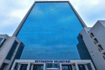 Tunç Soyer: Mansur Yavaş, Ankara Büyükşehir Belediyesi'nde retina taramasıyla girilen bir oda olduğunu, odaya hala giremediğini söyledi