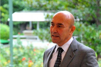 Tunç Soyer'den 'çift maaş' iddialarına yanıt