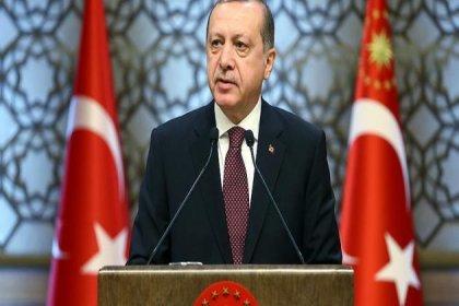Yargıtay, TÜRGEV'i 'rüşvetin merkezi' olarak gösteren Kılıçdaroğlu'na verilen cezayı bozdu