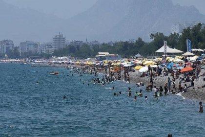 Turizmciler bayramda 9 gün tatil istiyor