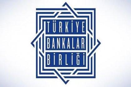 Türk bankaları kredi derecelendirme kuruluşu JCR Avrasya'nın çoğunluk hissesini satın aldı