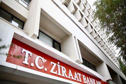 'Türk kamu bankaları TL'deki düşüşü durdurmak için gece 1 milyar dolar sattı'
