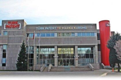'Türk Patent ve Marka Kurumu'ndan 2 milyon TL'lik görev zararı'