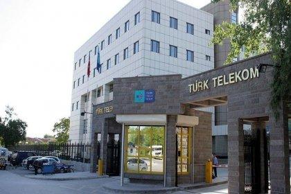 Türk Telekom, 55 işçiyi işten attı