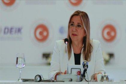 Türkiye ABD'ye misilleme vergilerini yüzde 50 azalttı