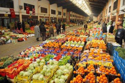 Türkiye Halciler Federasyonu Başkanı: Planlı üretim yapılmadıkça fiyatlar istenilen seviyeye gelmeyecek