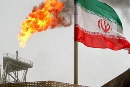 Türkiye İran'dan petrol ithalatını tamamen durdurdu!