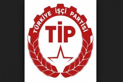 Türkiye İşçi Partisi: Tüm İstanbulluları İstanbul'un seçilmiş Büyükşehir Belediye Başkanı Ekrem İmamoğlu'na oy vermeye çağırıyoruz